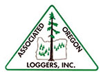 Associated Oregon Loggers