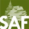 Oregon SAF